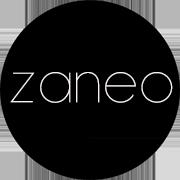 Zaneo